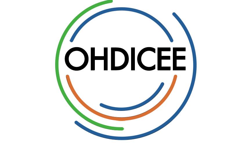 OHDICEE
